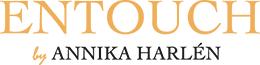 Entouch Logotyp