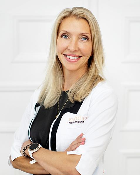 Annika Herlén